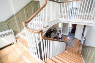 Photo 19: 280 Harvard Avenue in Winnipeg: Crescentwood Residential for sale (1C)  : MLS®# 202113262