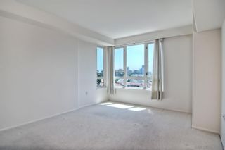 Photo 15: LA JOLLA Condo for sale : 1 bedrooms : 3890 Nobel Dr #701 in San Diego