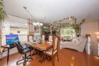 Photo 2: 14963 98 Avenue in Surrey: Guildford House for sale (North Surrey)  : MLS®# R2502958