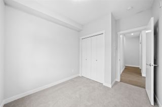 """Photo 14: 505 45562 AIRPORT Road in Chilliwack: Chilliwack E Young-Yale Condo for sale in """"THE ELLIOT"""" : MLS®# R2552302"""