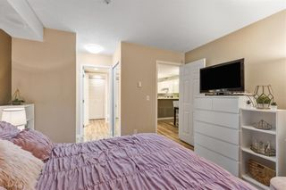 Photo 15: 105 2437 WELCHER AVENUE in Port Coquitlam: Central Pt Coquitlam Condo for sale : MLS®# R2512168