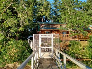 Photo 6: 10 Pirates Lane in : Isl Protection Island House for sale (Islands)  : MLS®# 878380