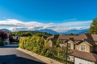 """Photo 5: 24 46858 RUSSELL Road in Chilliwack: Promontory Townhouse for sale in """"PANORAMA RIDGE"""" (Sardis)  : MLS®# R2623730"""