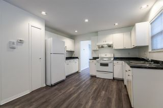 Photo 10: 7697 IMPERIAL Street in Burnaby: Buckingham Heights 1/2 Duplex for sale (Burnaby South)  : MLS®# R2096647
