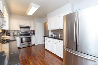 Photo 11: 4685 George Rd in : Du Cowichan Bay House for sale (Duncan)  : MLS®# 869461