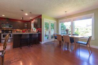 Photo 6: B 904 Old Esquimalt Rd in : Es Old Esquimalt Half Duplex for sale (Esquimalt)  : MLS®# 877246