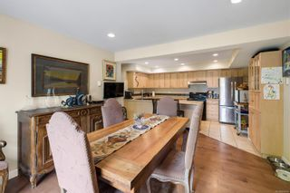 Photo 52: 1290 Lands End Rd in : NS Lands End House for sale (North Saanich)  : MLS®# 880064
