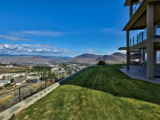 Photo 26: 23 460 AZURE PLACE in Kamloops: Sahali House for sale : MLS®# 164185