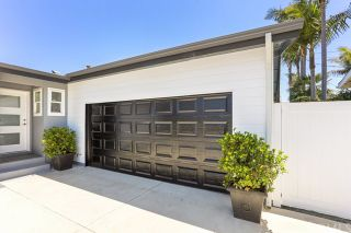 Photo 2: CLAIREMONT House for sale : 3 bedrooms : 7407 Salizar Street in San Diego