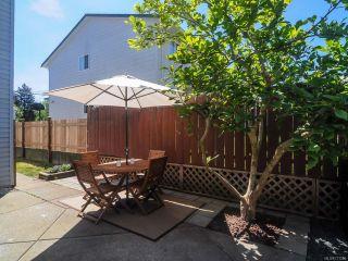 Photo 29: A 2361 EMBLETON Crescent in COURTENAY: CV Courtenay City Half Duplex for sale (Comox Valley)  : MLS®# 731264