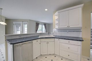Photo 13: 191 Inverness Way SE in Calgary: McKenzie Towne Detached for sale : MLS®# A1118975