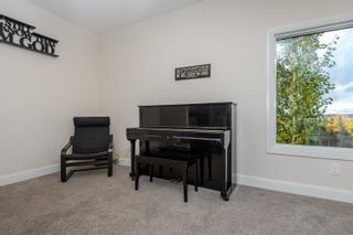 Photo 23: 34 Applewood Point: Spruce Grove House for sale : MLS®# E4266300