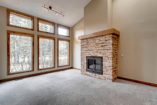 Photo 4: 15 Wolf Drive: Bragg Creek Detached for sale : MLS®# A1105393