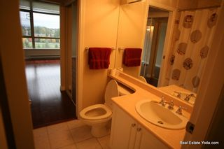 "Photo 9: 1005 6838 STATION HILL Drive in Burnaby: South Slope Condo for sale in ""THE BELGRAVIA"" (Burnaby South)  : MLS®# R2006299"