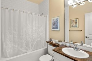 Photo 11: 308 1244 4th Ave in : Du Ladysmith Row/Townhouse for sale (Duncan)  : MLS®# 862792