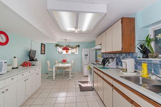 Photo 13: 8655 GILLEY Avenue in Burnaby: South Slope House for sale (Burnaby South)  : MLS®# R2579039