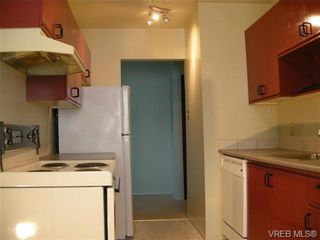 Photo 8: 210 1619 Morrison St in VICTORIA: Vi Jubilee Condo for sale (Victoria)  : MLS®# 665023