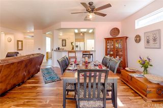 Photo 4: 116 Porterfield Creek Drive in Cloverdale: Residential for sale : MLS®# OC19142389