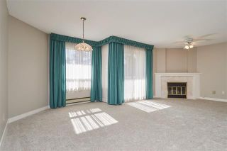 Photo 2: 202 9295 122 STREET in : Queen Mary Park Surrey Condo for sale : MLS®# R2344106