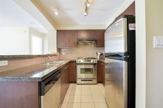 """Photo 4: 5310 5111 GARDEN CITY Road in Richmond: Brighouse Condo for sale in """"LIONS PARK"""" : MLS®# R2193184"""