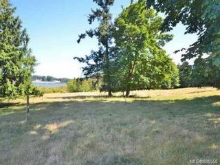 Photo 8: 5 Doumont Rd in Nanaimo: Na Pleasant Valley Land for sale : MLS®# 885550