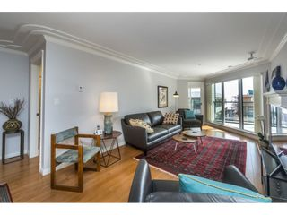 "Photo 7: 319 15210 PACIFIC Avenue: White Rock Condo for sale in ""Ocean Ridge"" (South Surrey White Rock)  : MLS®# R2259436"