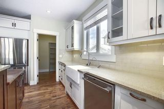 Photo 7: 222 Fortress Bay in Calgary: Springbank Hill Detached for sale : MLS®# A1123479