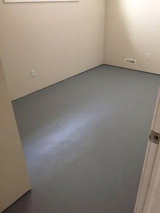 Photo 12: 118 Santana Crescent: Fort Saskatchewan House Half Duplex for sale : MLS®# E4232874