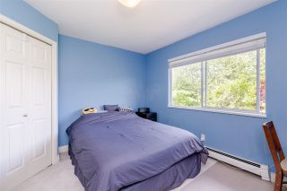 Photo 15: 12086 IMPERIAL Drive in Richmond: Steveston South House for sale : MLS®# R2403276