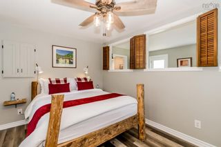 Photo 25: 3620 Highway 201 in Centrelea: 400-Annapolis County Residential for sale (Annapolis Valley)  : MLS®# 202120462