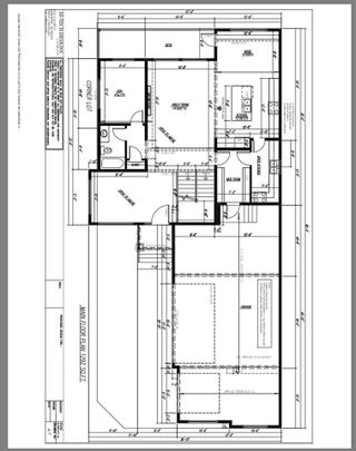 Photo 15: 3126 kostach gr SW in Edmonton: Zone 56 House for sale : MLS®# E4243944
