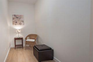 """Photo 12: 106 611 REGAN Avenue in Coquitlam: Coquitlam West Condo for sale in """"Regan's Walk"""" : MLS®# R2354478"""