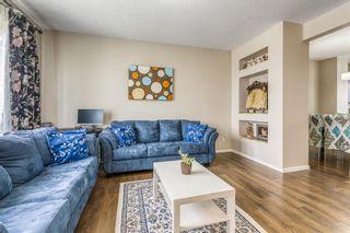 Photo 2: 47 Savanna Street NE in Calgary: Saddle Ridge Row/Townhouse for sale : MLS®# A1113640