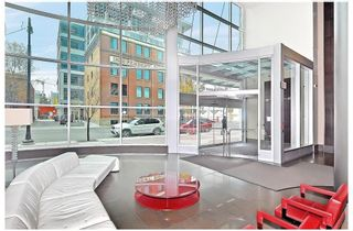Photo 30: 3304 433 11 Avenue SE in Calgary: Beltline Apartment for sale : MLS®# A1139540