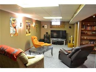 Photo 12: 703 Tobin Terrace in Saskatoon: Lawson Heights Single Family Dwelling for sale (Saskatoon Area 03)  : MLS®# 416537