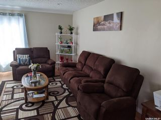 Photo 8: 501 O Avenue North in Saskatoon: Mount Royal SA Residential for sale : MLS®# SK859274