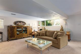 "Photo 22: 6146 ELM Street in Vancouver: Kerrisdale House for sale in ""KERRISDALE"" (Vancouver West)  : MLS®# R2577599"