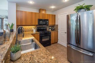 Photo 7: DOWNTOWN Condo for sale : 3 bedrooms : 300 W Beech #203 in San Diego