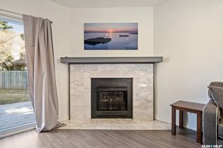 Photo 5: 935 Coppermine Lane in Saskatoon: River Heights SA Residential for sale : MLS®# SK856699
