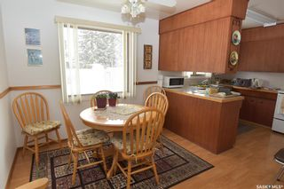 Photo 4: 205 7th Avenue East in Nipawin: Residential for sale : MLS®# SK847010