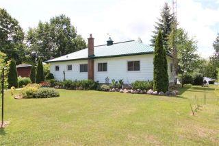 Photo 14: 42 Hargrave Road in Kawartha Lakes: Rural Eldon House (Bungalow) for sale : MLS®# X3624066