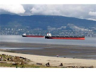 Photo 1: 4576 NORTH WEST MARINE Drive in Vancouver: Point Grey House for sale (Vancouver West)  : MLS®# V884170