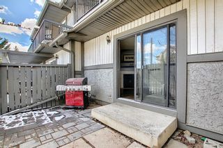 Photo 30: 104 7172 Coach Hill Road SW in Calgary: Coach Hill Row/Townhouse for sale : MLS®# A1097069