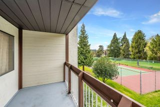 Photo 27: 306 73 W Gorge Rd in : SW Gorge Condo for sale (Saanich West)  : MLS®# 879452