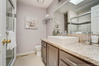 Photo 13: 1520 GILES Place in Burnaby: Sperling-Duthie House for sale (Burnaby North)  : MLS®# R2298729