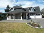 Property Photo: 21993 Old Yale RD in Langley