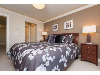 "Photo 11: 51 6591 195A Street in Surrey: Clayton Townhouse for sale in ""ZEN"" (Cloverdale)  : MLS®# R2290697"