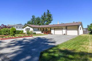 Photo 1: 456 Condor St in : CV Comox (Town of) House for sale (Comox Valley)  : MLS®# 879814