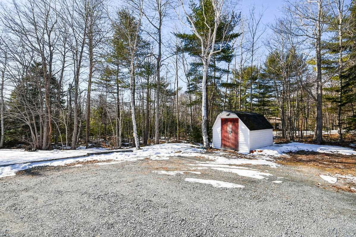 Photo 30: Photos: 1 Dolomite Court in Fall River: 30-Waverley, Fall River, Oakfield Residential for sale (Halifax-Dartmouth)  : MLS®# 202104356