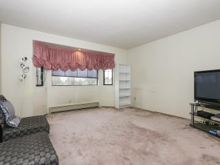Photo 17: 189 W 46TH Avenue in Vancouver: Oakridge VW House for sale (Vancouver West)  : MLS®# R2607785